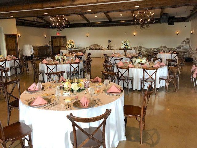 Tmx Img 5953 51 1064151 1559090176 Breinigsville, PA wedding planner
