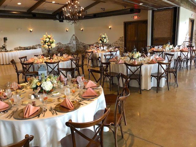 Tmx Img 5955 51 1064151 1559090173 Breinigsville, PA wedding planner