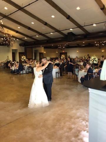 Tmx Img 5964 51 1064151 1559090177 Breinigsville, PA wedding planner