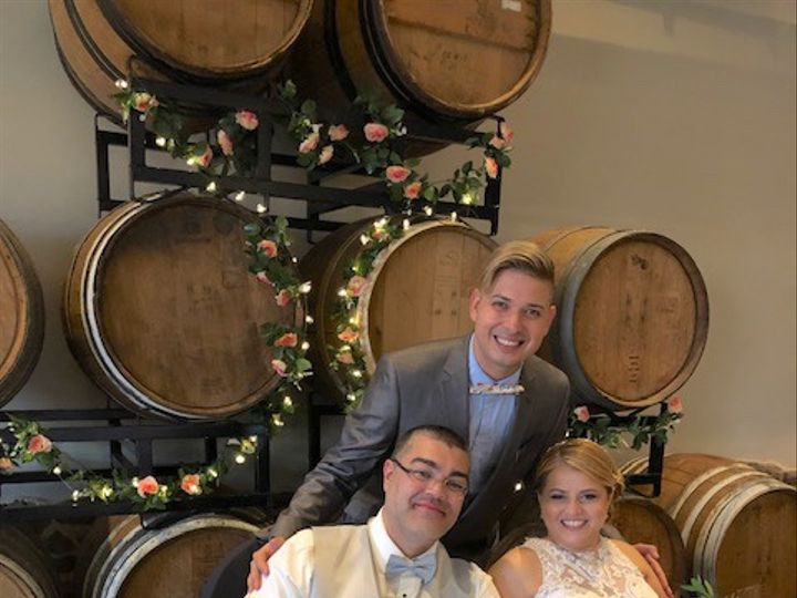 Tmx Img 5969 51 1064151 1559090180 Breinigsville, PA wedding planner