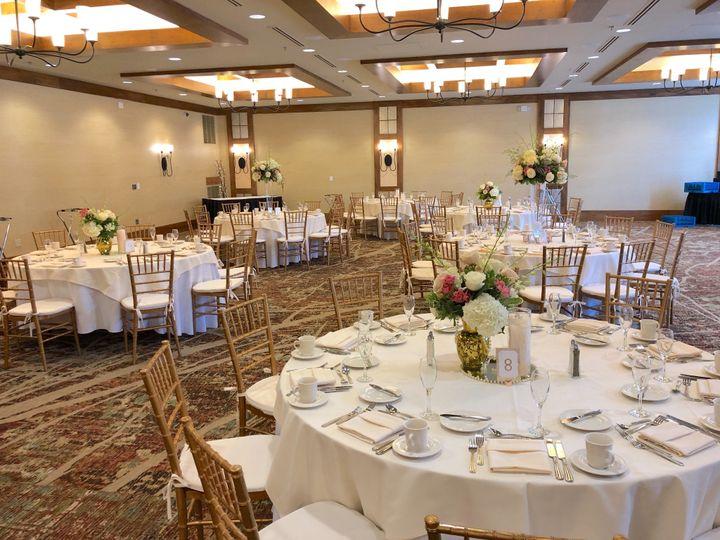 Tmx Img 6187 51 1064151 1562179297 Breinigsville, PA wedding planner