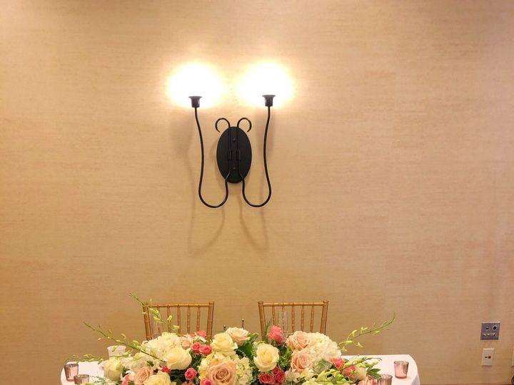 Tmx Img 6190 51 1064151 1562179297 Breinigsville, PA wedding planner
