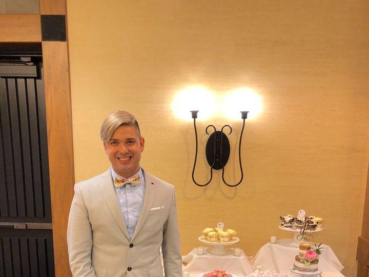Tmx Img 6198 51 1064151 1562179297 Breinigsville, PA wedding planner
