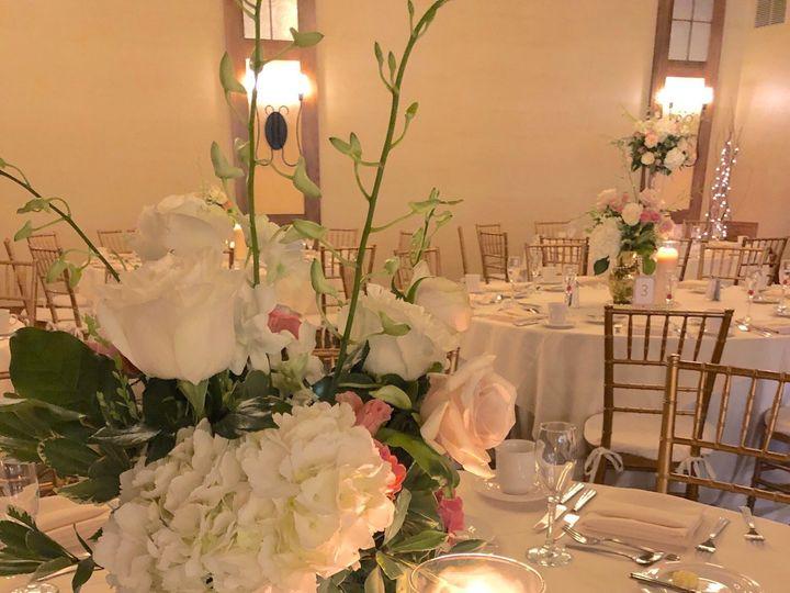 Tmx Img 6205 51 1064151 1562179301 Breinigsville, PA wedding planner