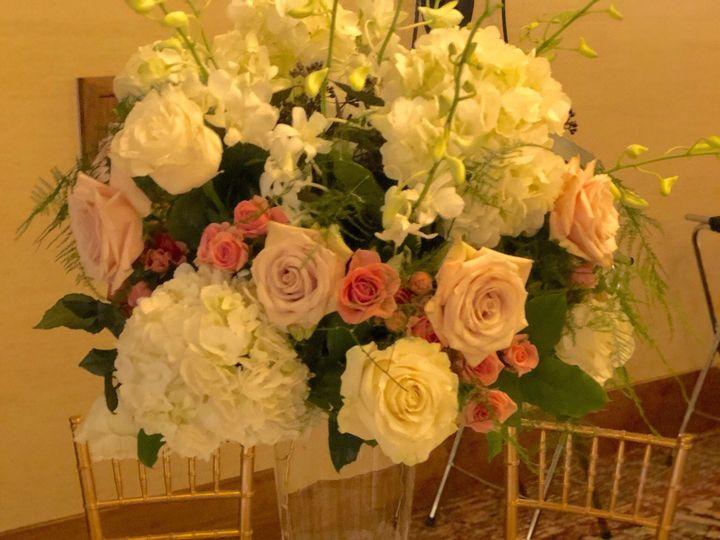 Tmx Img 6210 51 1064151 1562179315 Breinigsville, PA wedding planner