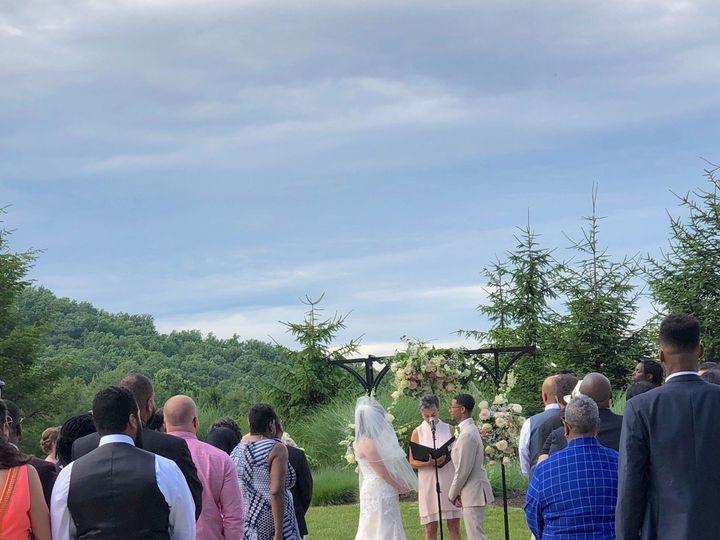 Tmx Img 6216 51 1064151 1562179306 Breinigsville, PA wedding planner