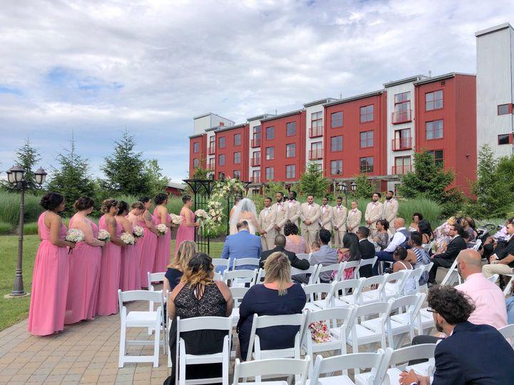 Tmx Img 6217 51 1064151 1562179314 Breinigsville, PA wedding planner