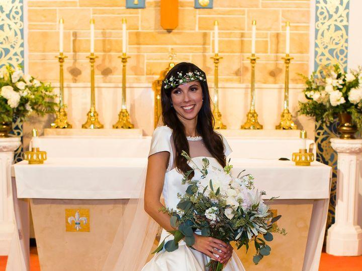 Tmx Js 331 51 1064151 1557600584 Breinigsville, PA wedding planner