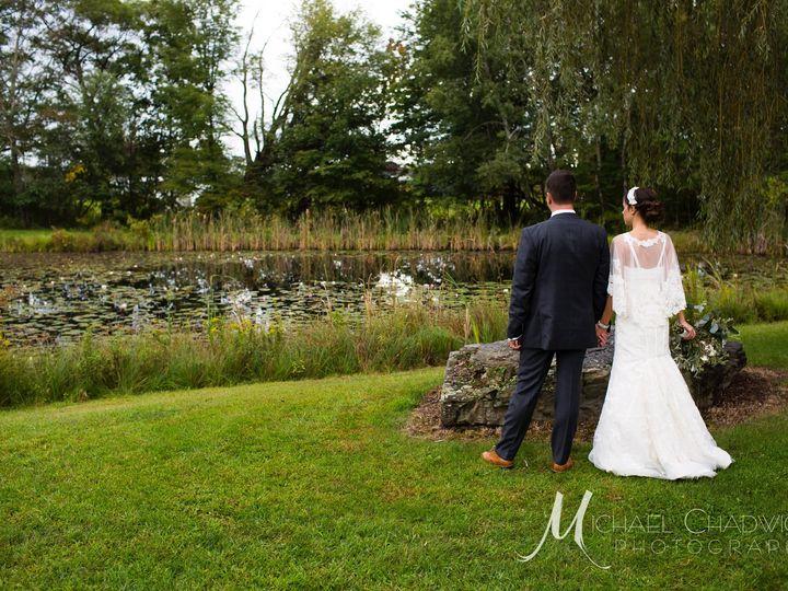 Tmx Js 452 51 1064151 1557600587 Breinigsville, PA wedding planner