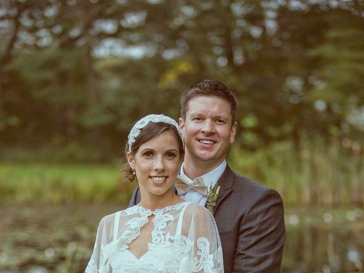 Tmx Js 455b 51 1064151 1557600588 Breinigsville, PA wedding planner