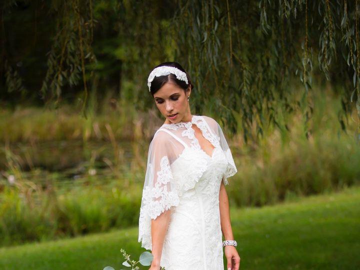 Tmx Js 458 51 1064151 1557600585 Breinigsville, PA wedding planner