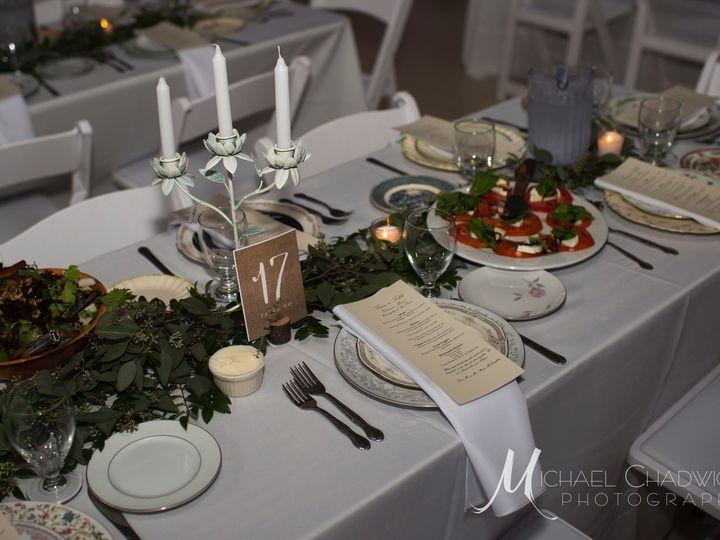 Tmx Js 472 51 1064151 1557600583 Breinigsville, PA wedding planner