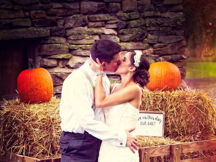 Tmx Js 653b 51 1064151 1557600594 Breinigsville, PA wedding planner
