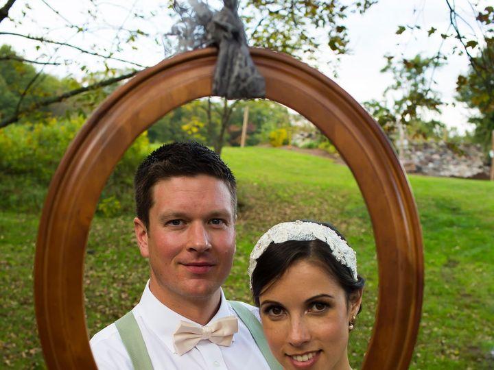 Tmx Js 657 51 1064151 1557600592 Breinigsville, PA wedding planner