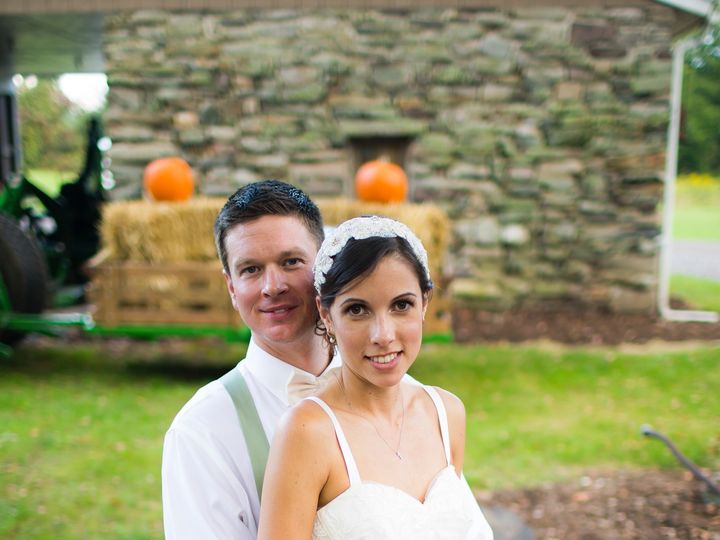 Tmx Js 660 51 1064151 1557600590 Breinigsville, PA wedding planner