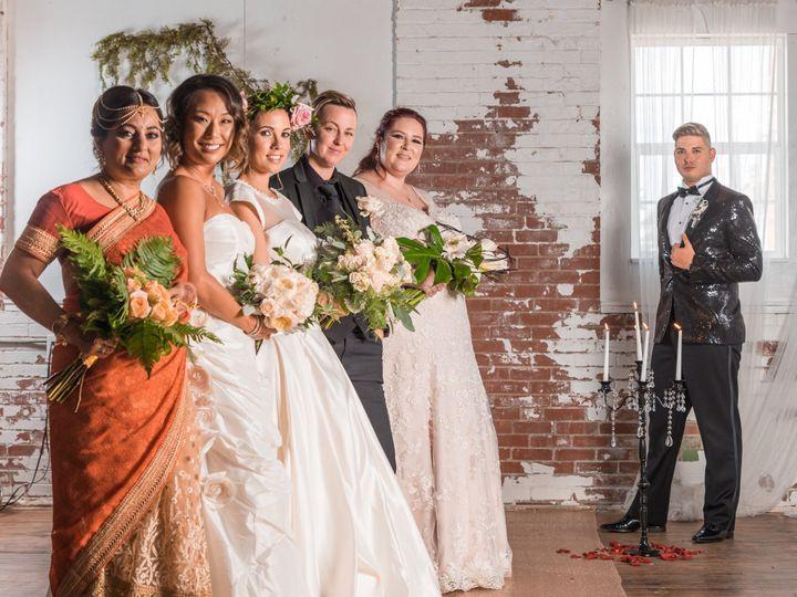 Tmx Pm2 9258 51 1064151 1557600319 Breinigsville, PA wedding planner