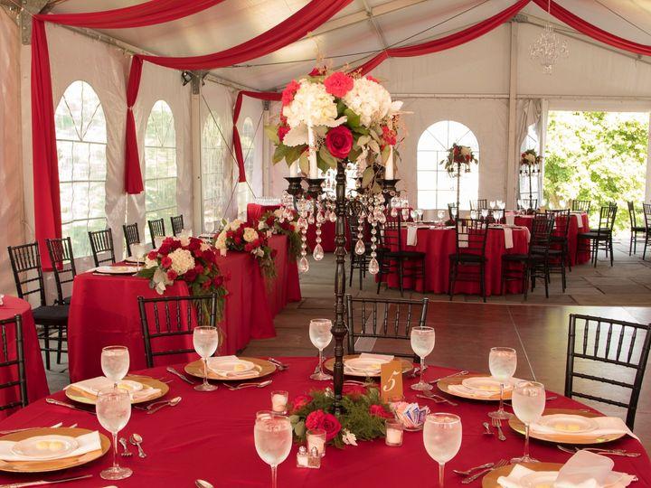 Tmx Rodriquez 361 51 1064151 1557600421 Breinigsville, PA wedding planner