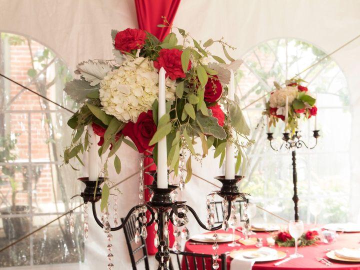 Tmx Rodriquez 363 51 1064151 1557600420 Breinigsville, PA wedding planner