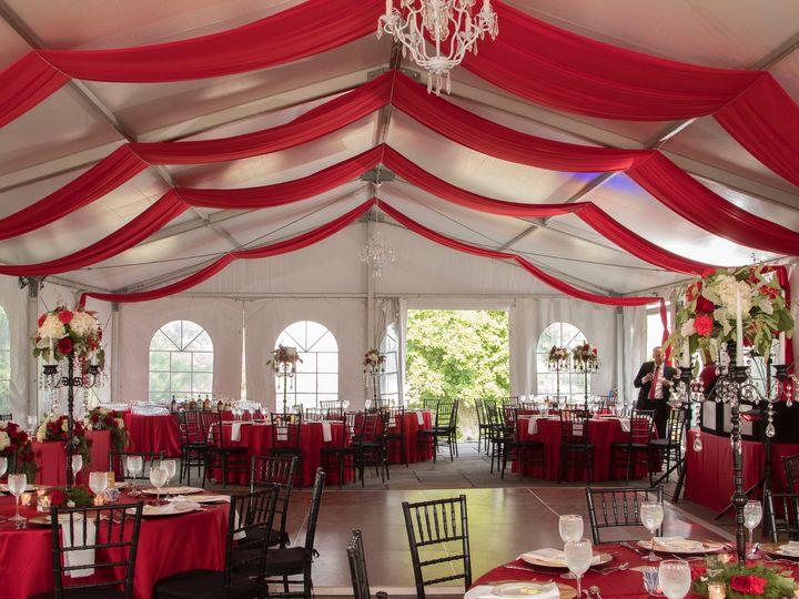Tmx Rodriquez 366 51 1064151 1557600422 Breinigsville, PA wedding planner