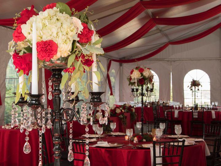 Tmx Rodriquez 367 51 1064151 1557600421 Breinigsville, PA wedding planner