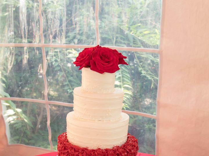 Tmx Rodriquez 369 51 1064151 1557600429 Breinigsville, PA wedding planner