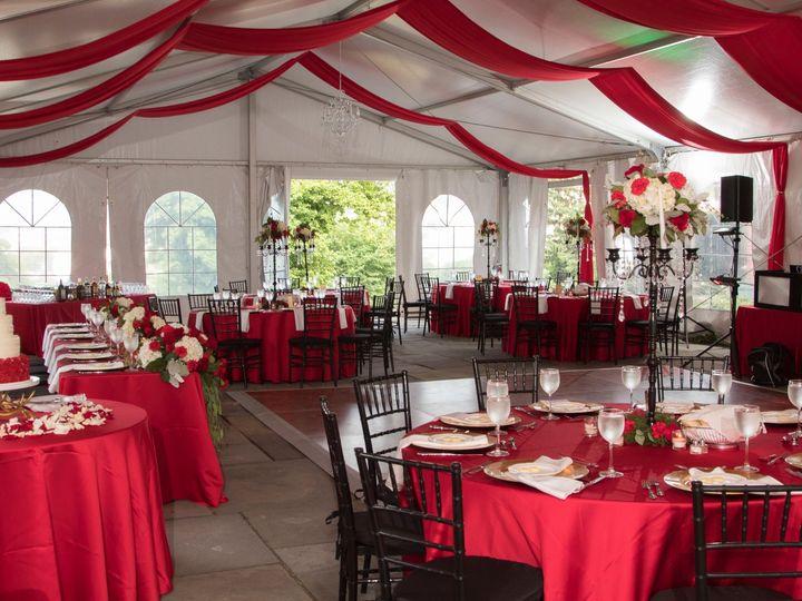 Tmx Rodriquez 397 51 1064151 1557600427 Breinigsville, PA wedding planner