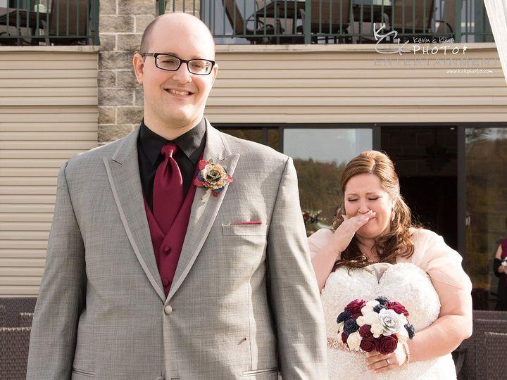 Tmx Seebeck 0244 51 1064151 1557600455 Breinigsville, PA wedding planner