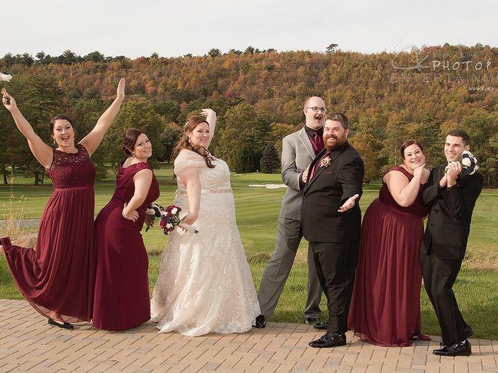 Tmx Seebeck 0311 51 1064151 1557600456 Breinigsville, PA wedding planner