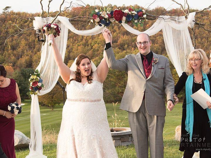 Tmx Seebeck 0456 51 1064151 1557600456 Breinigsville, PA wedding planner