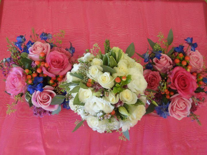 Zenplicity Florist