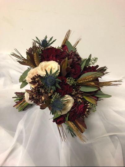 Zenplicity Studio & Florist
