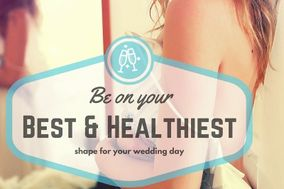 bestshape4wedding