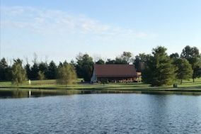 Two Feathers Barn Wedding and Events