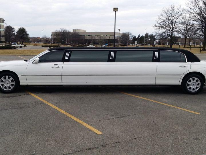 Tmx 20160228 143022 51 1885151 1572278646 Naperville, IL wedding transportation