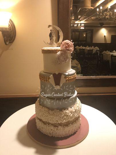 75baca4564f277e3 1516217874 3d62178491d94da0 1516217857673 1 Art Deco Wedding C