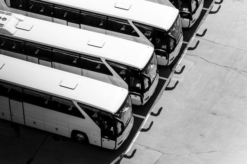 bus fleet 51 1895151 157375361929950