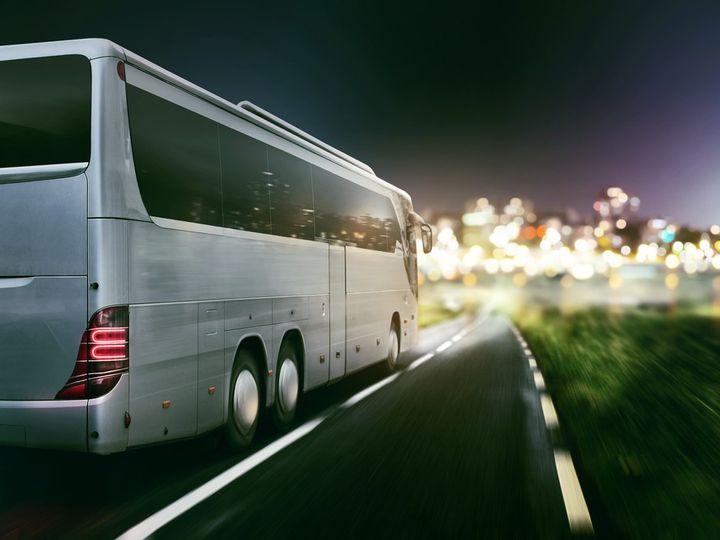Tmx Shutterstock 351419927 51 1895151 157376295325302 Houston, TX wedding transportation