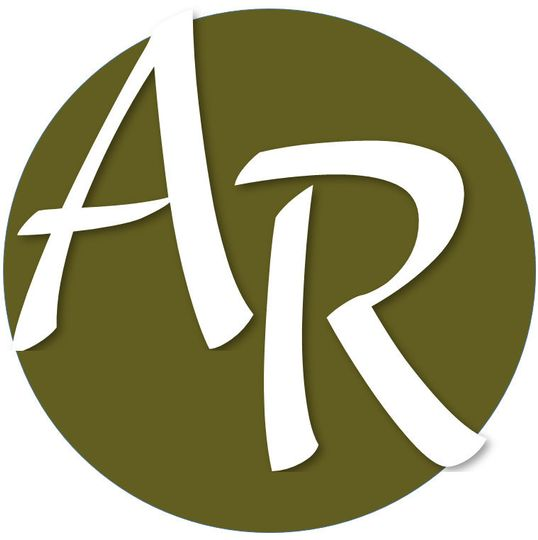 ar logo large 51 16151 158247144727215