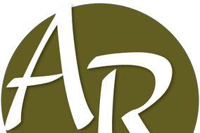 Amy Ragsdale Design