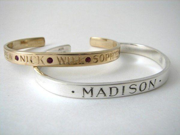 Tmx 1209497683916 Guardiancuffster14krubies Fort Washington wedding jewelry