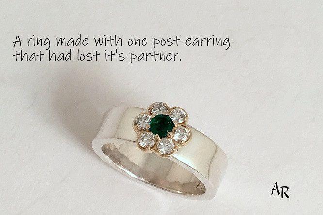 Tmx Amy Ragsdale Design Ring 51 16151 158247146679252 Fort Washington wedding jewelry