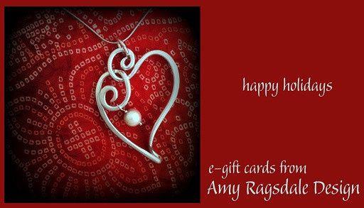 Tmx Amy Ragsdale Egift Cards 51 16151 158247138452327 Fort Washington wedding jewelry
