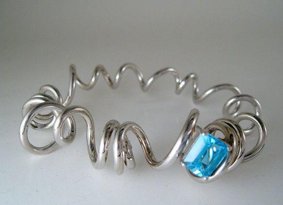 Tmx Coil Bracelet 51 16151 158247147849728 Fort Washington wedding jewelry