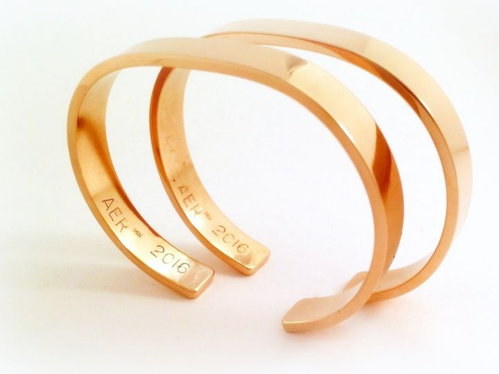 Tmx Guardian Cuffs 14k 51 16151 158247150059899 Fort Washington wedding jewelry