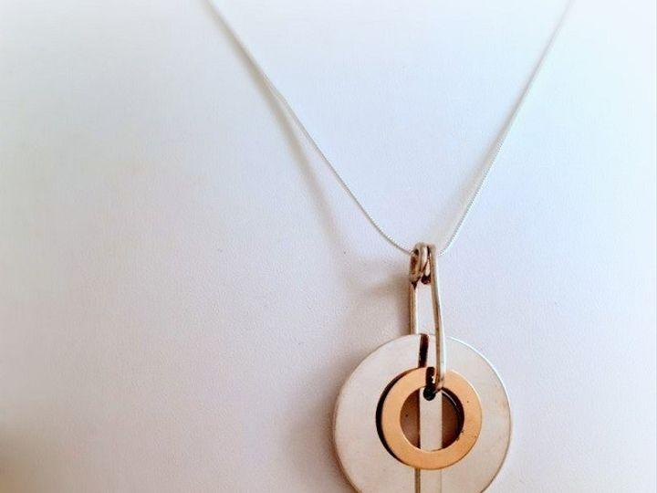 Tmx Sabeme Necklace July 51 16151 158247159416188 Fort Washington wedding jewelry