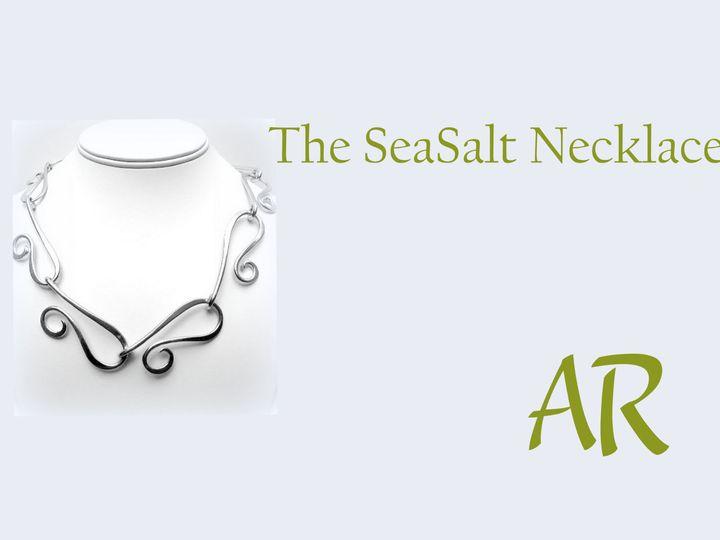 Tmx Seasalt 51 16151 158247140518285 Fort Washington wedding jewelry