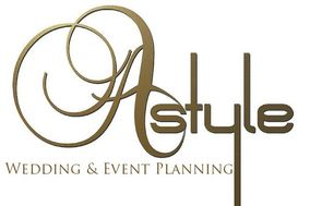 A Style Wedding & Event Planning