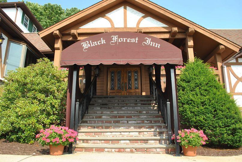 black forest front 51 1046151