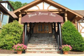 The Black Forest Inn
