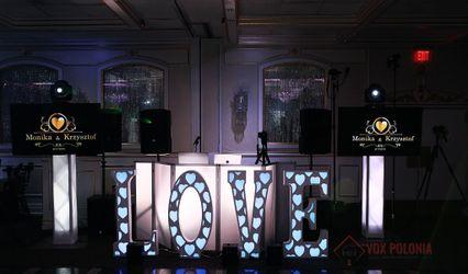 Vox Polonia DJs 1